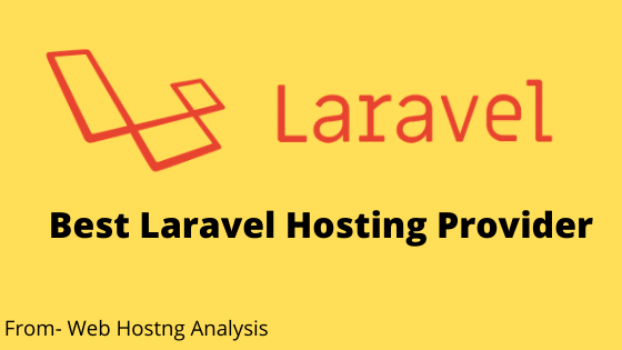 Best Laravel Hosting